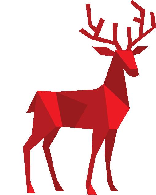 Logo Les Éditions du Sabot Rouge